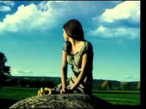 Zil sesi - duygusal müzik 1