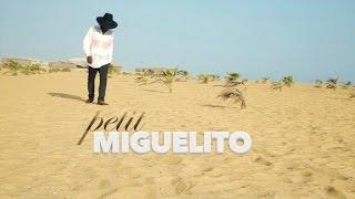 Petit Miguelito - Kpesse Kpesse