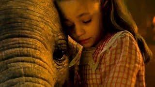 DUMBO 'Welcome To Dreamland' Trailer (2019) Disney HD