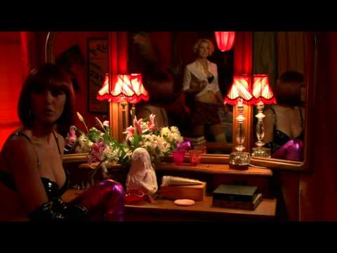 Mad Men - My Favorite Scene from YouTube · Duration:  1 minutes 22 seconds