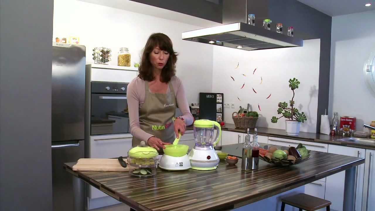 Le 1er robot qui fait de la vraie cuisine pour b b chez - Robot qui fait la cuisine ...