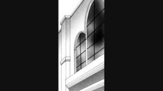 Teikoku Kyodai Chapter 9 part 2