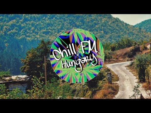 Chill Fm - Élő rádió közvetítés ł House & Electro Mix   Hajnalig