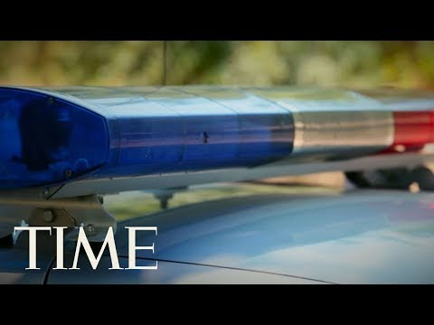 14-Year-Old Boy Arrested For Impersonating Police Officers In Southern California | TIME
