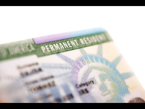 How to Find a Good Visa or Immigration Lawyer & What To Look For In an Attorney