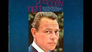 Bert Kaempfert Orchestra - One Lonely Night - hifistereo