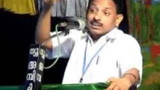 Sidheeque Ali Rangattur