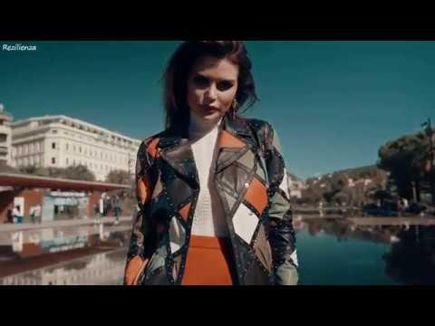 Cornel Dascalu - Asian Feelings Original Mix 1 HOUR
