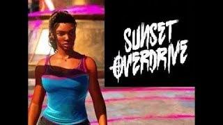 Sunset Overdrive (XB1) 13 Breaking Booze