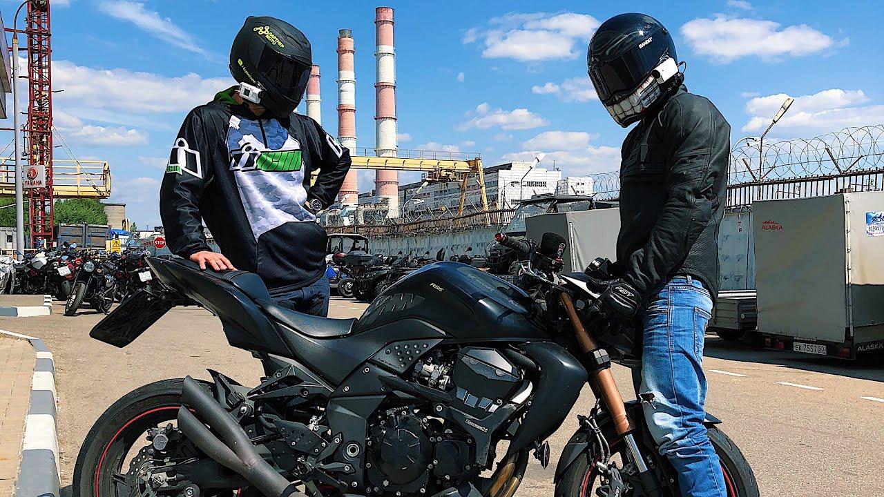 картинки мотоцикл пилот