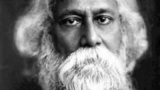 Tagore Song- Tumi Ki Keboli chobi (তুমি কি কেবলি ছবি...)