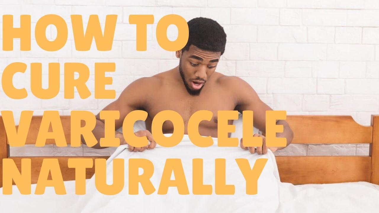 Sfatul Farmacistului: Erectie slaba si de scurta durata Cum mi- am îmbunătățit erecția
