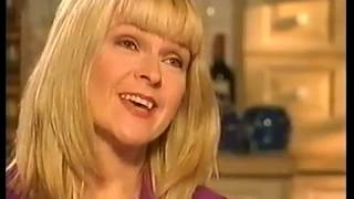 Life & Times of Toyah Willcox (2000)