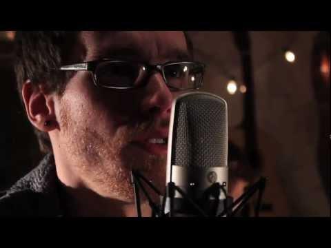 Chris Dupont - Dearest Julia