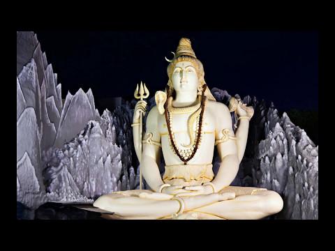 siddhargalin-ragasiyam-part-1(for-wealth)