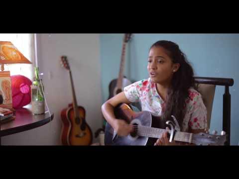 Te Amo | Dum Maro Dum Acoustic Cover | Devashree Nene