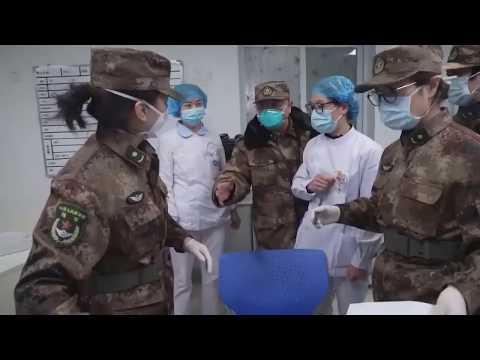 Coronavirus La contagion s'accélère à l'étranger. 25 nouveaux décès en Chine