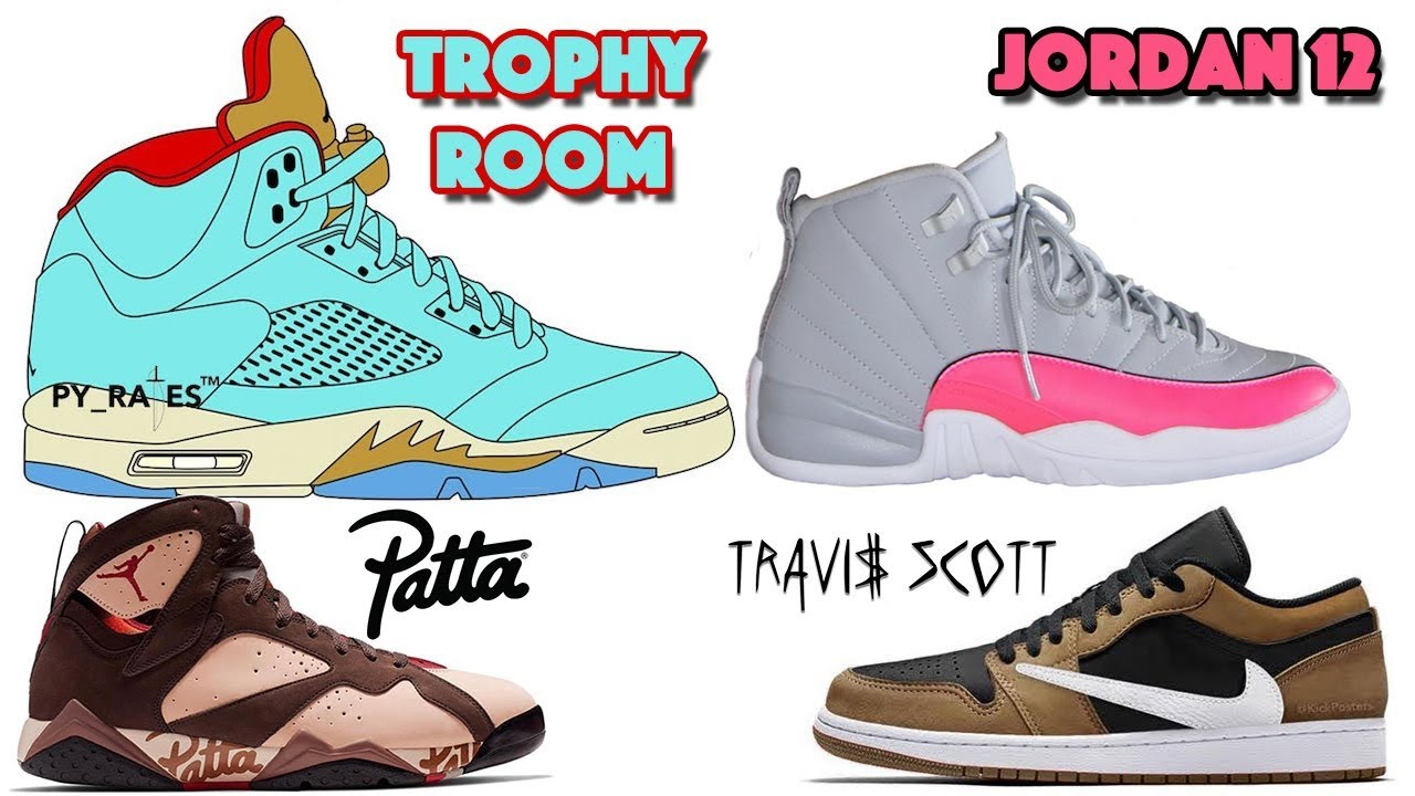 5c264f2893ecf TROPHY ROOM AIR JORDAN 5