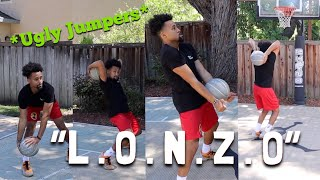 game-of-l-o-n-z-o-ugly-jumpshots-only