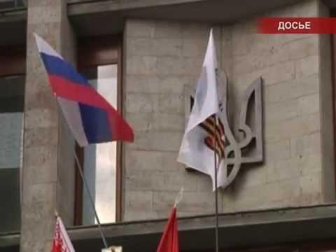 Международные новости RTVi. 18:00 MSK. 9 Октября 2014 года.
