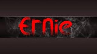 Fortnite Follow pls last acc got hacked