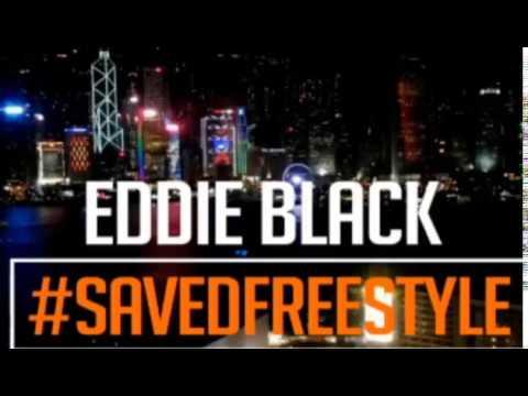 Eddie Black Dukeofhazard Eddie Black oh oh feat peezey cables