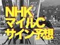 競馬予想 NHKマイルカップ〜実はサインは藤圭子 今時の人は知らんか…