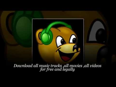 download movies and music 2013 free and legally