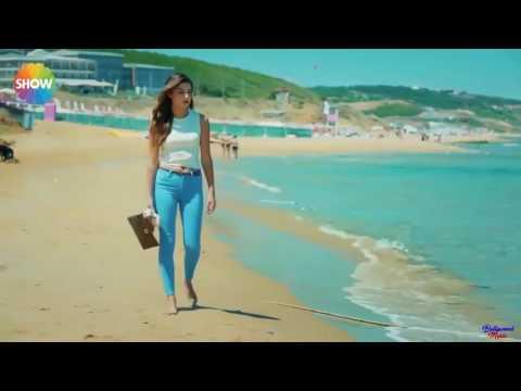 Hum Royenge Itna Hame Maloom Nahi Tha New Song 2017 (top 100 hits songs)