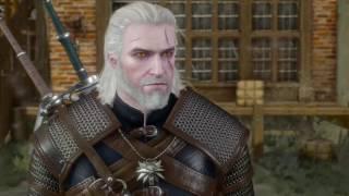 The Witcher 3: Wild Hunt part 64 Champion of Novigrad