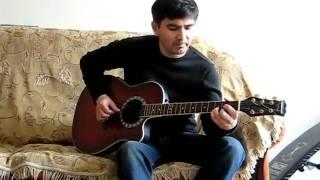Песня на памирском языке.(Исполнитель - Айдибек Бекмуроди., 2012-08-14T09:03:33.000Z)