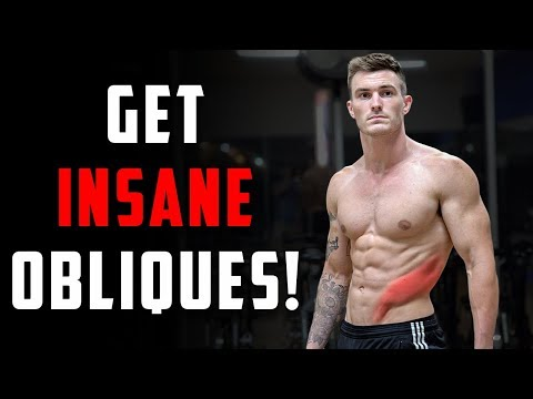 insane-v-cut-abs-workout-for-men- -get-ripped-obliques