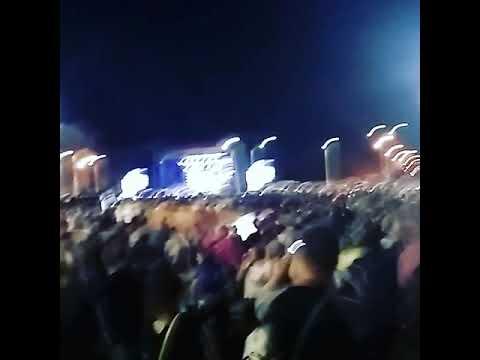 Концеры сиси кейтч
