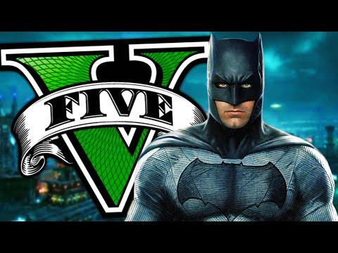 soy-batman-en-gta-5!!-grand-theft-auto-v---gta-v-mods
