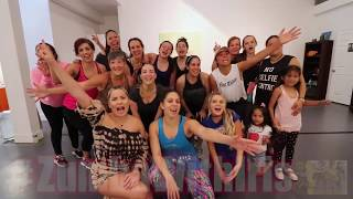 Mothers Day Master Class 2017
