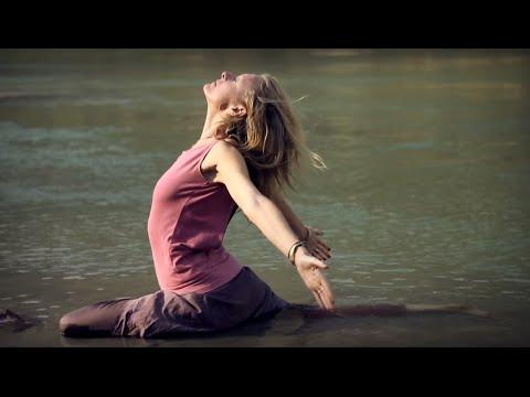 Satya Loka School of Yoga & Tantra Teacher Trainings