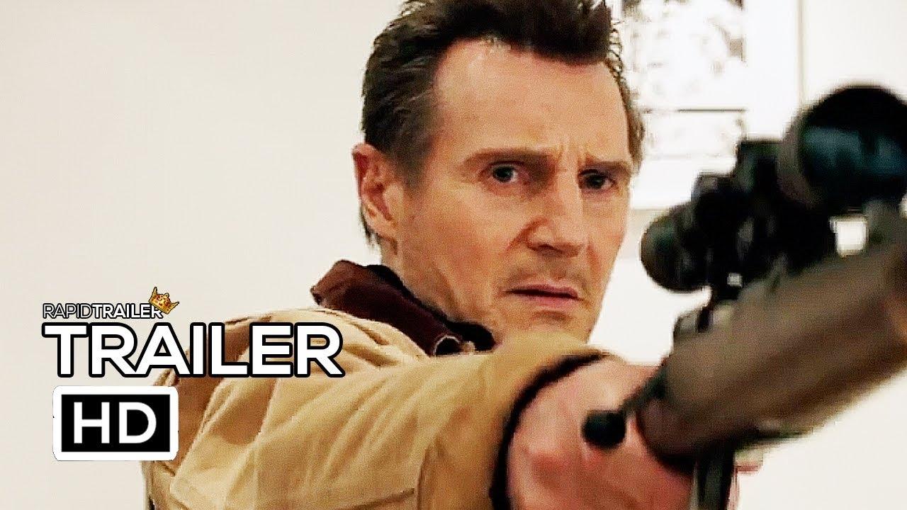 cold-pursuit-official-trailer-2019-liam-neeson-laura-dern-movie-hd