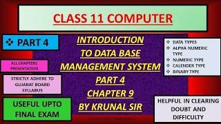 Video Pembelajaran Logika dan Algoritma Pertemuan 9.