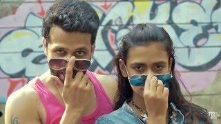 Jabra Fan Ho Gaya- Dance Video ( Fan Anthem)