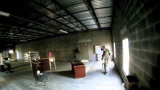 War Pigs at OPSF 2013