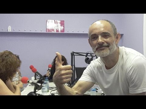 37-haz-tu-camino@radio-ateneu-del-clot.maría-gonzález.reiki.programa-28-completo.12/06/17.-fco-saiz