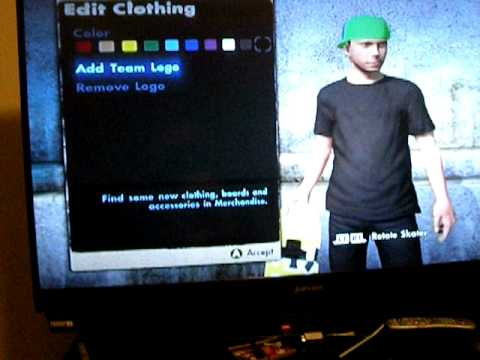 how to download skate 3 on ps3