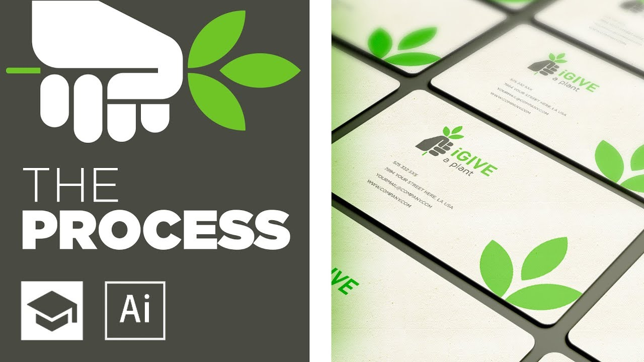 What is a logo design contest with extra design deliverables