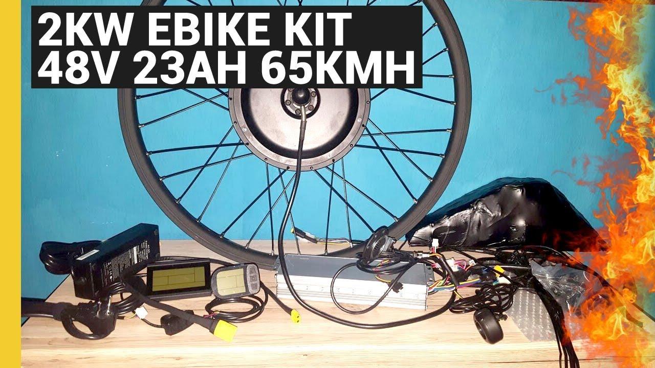 bausatz ebikeundso 27 5 2kw ebike kit notfallknopf. Black Bedroom Furniture Sets. Home Design Ideas
