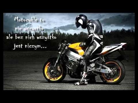 Ravi - Miłość do motocykli