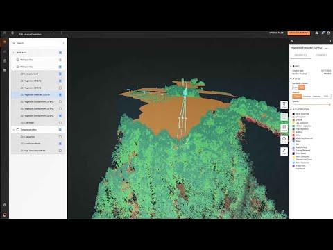 Demo: Visual Intelligence