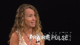Prairie Pulse 1403