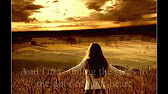 Don't Dream It's Over- Crowded House (Lyrics) - YouTube