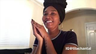 6LACK - Pretty Little Fears ft. J. Cole (Official Music Video) *REACTION*