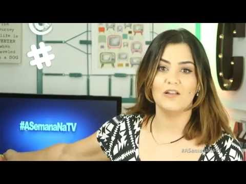 [AO VIVO] MENDIGATA mostra TUDO em vídeo; NVDE de MARCELO MELLO JR; MULHER MELÃO quer SEXO SEGURO